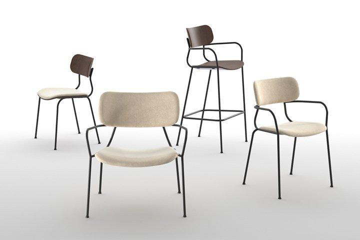 Коллекция Kiyumi, дизайн Tomoya Tabuchi